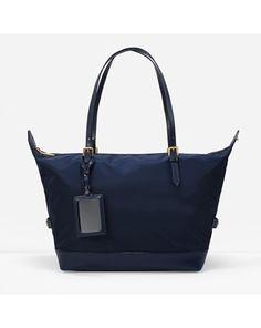 Shop for Branded Bags Online for Women Branded Handbags Online, Branded Bags, Online Bags, Nylon Tote Bags, Shoulder Bag, Shoe Bag, Charles Keith, Women Bags, Cl