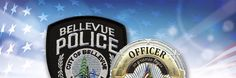 RT @BPDmisconduct: Don't let @bvuepd mete out extrajudicial punishment and violate our laws!#bellevue #police #acab #ftpnation #ftp #doyourjob #wednesdaywisdom http://twitter.com/SpacebagRecords/status/710187230510366721 March 16 2016 at 12:33PM