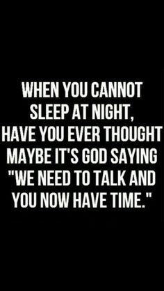 """Top Trending Strength Through God QuotesYou must read out these """"Top Trending Strength Through God Quotes"""". Top Trending Strength Through God Quotes Top Trending … Prayer Quotes, Faith Quotes, Wisdom Quotes, True Quotes, Great Quotes, Bible Verses Quotes, Motivational Quotes, Scriptures, Quotes Quotes"""