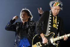 Zurich Switzerland Stones No Filter live show updates The Rolling Stones, Live Show, Keith Richards, Mick Jagger, Zurich, Stockholm, Torsdag, Concert, Switzerland
