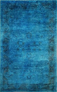 Area Rugs in many styles including Contemporary, Braided, Outdoor and Flokati Shag rugs.Buy Rugs At America's Home Decorating SuperstoreArea Rugs Blue Bedroom Decor, Silver Bedroom, Turquoise Rug, Teal, Purple, Blue Bathroom Rugs, Lounge Design, Best Carpet, Rugs Usa