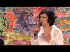 Mihai Eminescu, O ramai, Si daca, cu actrita Manuela Golescu si muzician. Mona Lisa, Artwork, Painting, Work Of Art, Auguste Rodin Artwork, Painting Art, Artworks, Paintings, Painted Canvas