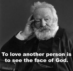 thank you, victor hugo.
