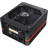 Thermaltake TPG-1200M Grand 1200W 80Plus Gold Active PFC Power Supply