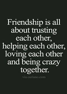 Broken Friendship Quotes, Friendship Love, Friend Friendship, Besties Quotes, Life Quotes Love, True Quotes, Funny Quotes, 2015 Quotes, Pain Quotes