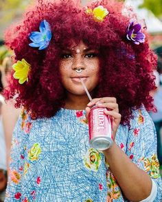 www.cewax.fr aime afropunk movement Take a look at photographer Dare Kumolu-Johnson's photo recap of AFROPUNK Fest New York 2015 (@deekayjay) Don't miss our first inaugual fest in Atlanta this weekend (Oct 3-4):http://afropunkfest.com/atlanta (Pictured: @jahsiahx)