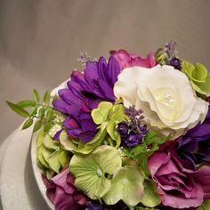 floral cake topper  $35.99