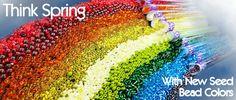 Modebeads - Czech Glass Beads | Beading Supplies | Preciosa Crystals | Wholesale Beads