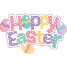 Hoppy Easter Title: Miss Kate Cuttables-- SVG scrapbook cut file cute clipart files for silhouette cricut pazzles free svgs free svg cuts cute cut files Easter Pictures, Holiday Pictures, Easter Images Clip Art, Easter Clip Art Free, Ostern Wallpaper, Diy Ostern, Hoppy Easter, Easter Eggs, Easter Parade