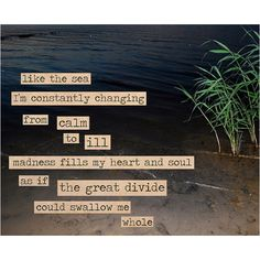 Sleeping Sickness by City and Colour. So much meaning in these lyrics! Music Love, Music Is Life, Good Music, Dallas Green, City And Colour, Sing To Me, Guitar Songs, Best Love Quotes, More Than Words