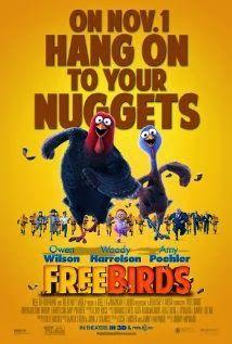 Watch and Download Free Birds Movie online Free - Watch Free Movies Online Without Downloading
