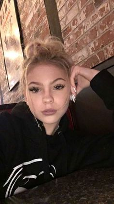 Jordyn Jones Snapchat https://www.jordynonline.com