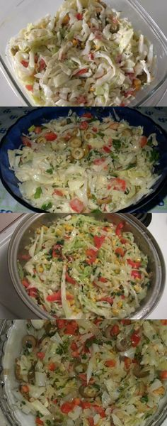 Kitchen Recipes, Guacamole, Carne, Zucchini, Paleo, Food And Drink, Healthy Eating, Healthy Recipes, Healthy Foods
