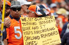 7. The Diabolical Raiders Haters