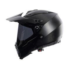 dual sport motorcycle helmet - Google Search