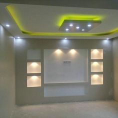 Stone Wall Living Room, Ceiling Design Living Room, Bedroom False Ceiling Design, House Arch Design, Tv Wall Design, Fireplace Tv Wall, Modern Tv Wall, Salons Cosy, Tv Wall Decor