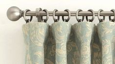 نحوه نصب صحیح چوبپرده  #مساحت #پرده #پنجره #دکوراسیون #دکوراسیون_داخلی #طراحی_داخلی #masahat #Curtain #window #decoration #Interior_decoration #Interior_design