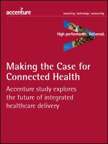 This report takes an in-depth look at the progress towards connected health in eight countries. The study cites the important dynamics, challenges and lessons guiding each country along its unique journey to more integrated healthcare delivery. Library Services, Mobile Technology, Integrity, Countries, Psychology, Health Care, Insight, Challenges, Journey