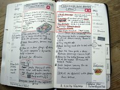 For a while I'd been thinking that it would be a good idea to collect these recipesinto one book so that my children can reproduce our family favourites, and also so that they're all in one place. I was reminded of this plan by Petit Filoux's post here. I did a bit of googling and came across the Moleskine Recipe Journal. I'm a sucker for stationery and I fell hook, line and sinker for Moleskine's video.