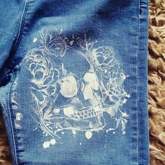 Screenprinting, Textiles, Gallery, Lace, Flowers, Prints, Ideas, Design, Screen Printing