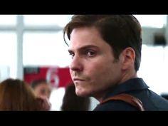 CAPTAIN AMERICA: CIVIL WAR International TV Spot #4 - Baron Zemo (2016) Marvel Movie HD - YouTube