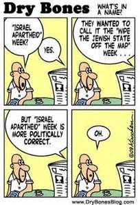 apartheid - Search