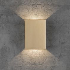 30 Best Kitchen Spot Lights Images Wall Lights Wall