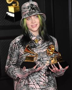 Billie Eilish, Record Of The Year, Bae, Fan Art, My Everything, Lady And Gentlemen, Best Songs, Favorite Person, Me As A Girlfriend
