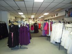 Tomorrow's Memories Bridal and Tuxedo Shop www.tmbridalshop.com Where dreams come true!!! We create the dream dress and made affordable by renting