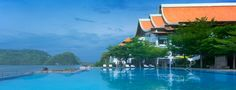 Great discounts on Langkawi rooms http://www.agoda.com/city/langkawi-my.html?cid=1419833