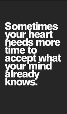 Super Quotes About Strength And Love Letting Go Motivation Ideas New Quotes, Quotes For Him, Wisdom Quotes, Funny Quotes, Quotes Inspirational, Happy Quotes, Amor Quotes, Will Quotes, Quotes On Giving Up