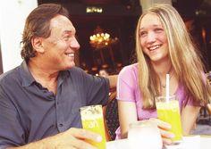 Karel Gott, Alcoholic Drinks, Cinema, Pies, Movies, Liquor Drinks, Alcoholic Beverages, Movie Theater, Liquor
