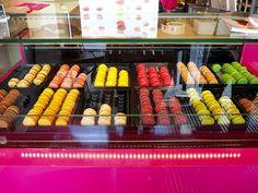 cologne guide Veedel kaffee cafe Sandwiches Eis Deli Macarons cologne cologneguide district cool insider local tipp tourist information Törtchen Törtchen Lieblingstee