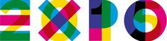 EXPO MILANO 2015: NUTRIRE IL PIANETA, ENERGIA PER LA VITA.  Vieni a visitare la pagina dedicata all'evento dell'anno: EXPO MILANO 2015!  http://nuceraluca95.wix.com/lefrondedeisalici#!expo2015/caqt