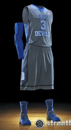 Duke basketball jerseys Basketball Uniforms 3b9a3a6e2