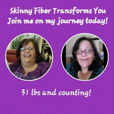 Hi my name is Nelly   Oh how I hated that pic of me, I'm so glad I didn't delete it. But, oh how I love how Skinny Fiber is transforming me and giving me my smile back. Get yours back too, www.nanue06.skinnyfiberpromo.com