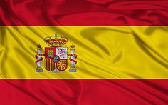 Free animated Spanish flag gifs - best waving flag of Spain animation image collection. Flag Gif, Spanish Flags, Spain Flag, Mac Wallpaper, Flags Of The World, Cool Animations, National Anthem, My Heritage, Light Switch Covers