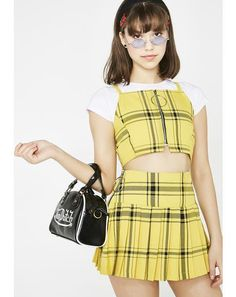 624009c3a0 58 Best BRAND KRUSH: Love Too True images in 2019 | Streetwear ...