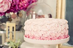 Elizabeth Birthday Party June 2014-5