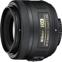 A Guide Identifying the best cheap camera lenses #bestcheapcameralenses #cheapcameralenses #toptenbestcheapcameralenses #toptelcameralenses