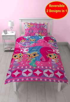 20 Best Paw Patrol Images Paw Patrol Bed Cover Sets Comforter Set
