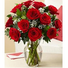 Send Exclusive Valentine Gifts and Flowers to Canada.