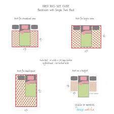 area rug placement in bedroom Grey Carpet Hallway, Hallway Carpet Runners, Stair Runners, Textured Carpet, Patterned Carpet, Beige Carpet, Dark Carpet, Wool Carpet, Area Rug Sizes