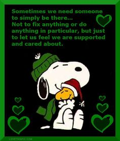 sometimes life quotes quotes cute quote cartoons life quote snoopy