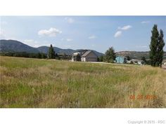 FOR SALE! 3890 Range View Road, Monument, CO - presented by Irina Riley