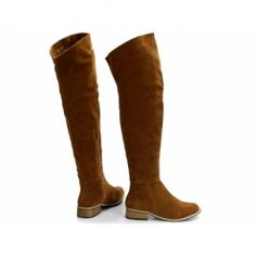 24,99 € Riding Boots, Shoes, Fashion, Horse Riding Boots, Moda, Zapatos, Shoes Outlet, Fashion Styles, Shoe