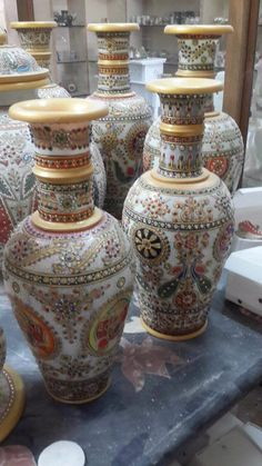 Welcome to Marble Handicrafts Design and Pattern Mandeep Marble and Stones. Pasumalai, Madurai.