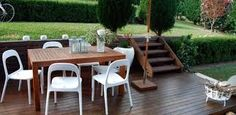 Beautiful Ikea Patio Furniture 2011 : Inspiring Ikea Outdoor Patio Design Ideas : Fantastic Ikea Patio Outdoor Furniture 2011 Design With So. Ikea Outdoor, Patio Ikea, Ikea Patio Furniture, Garden Furniture Sets, Outdoor Dining, Outdoor Chairs, Outdoor Decor, Furniture Ideas, Patio Tables