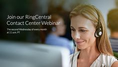 #Webianr: Register for our live #demo on Wednesday, December 14, and find out how to boost satisfaction levels for both #customers and #agents by implementing the right tools and #technology in your call center: http://ringcentr.al/2hpylWf // #ContactCenter #CallCenter #CloudComputing #UCaaS