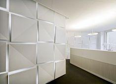 Umbau Neugestaltung Innenarchitektur Anwaltskanzlei und Büro in Jugendstilhaus Uraniastrasse Zürich / nijo architekten